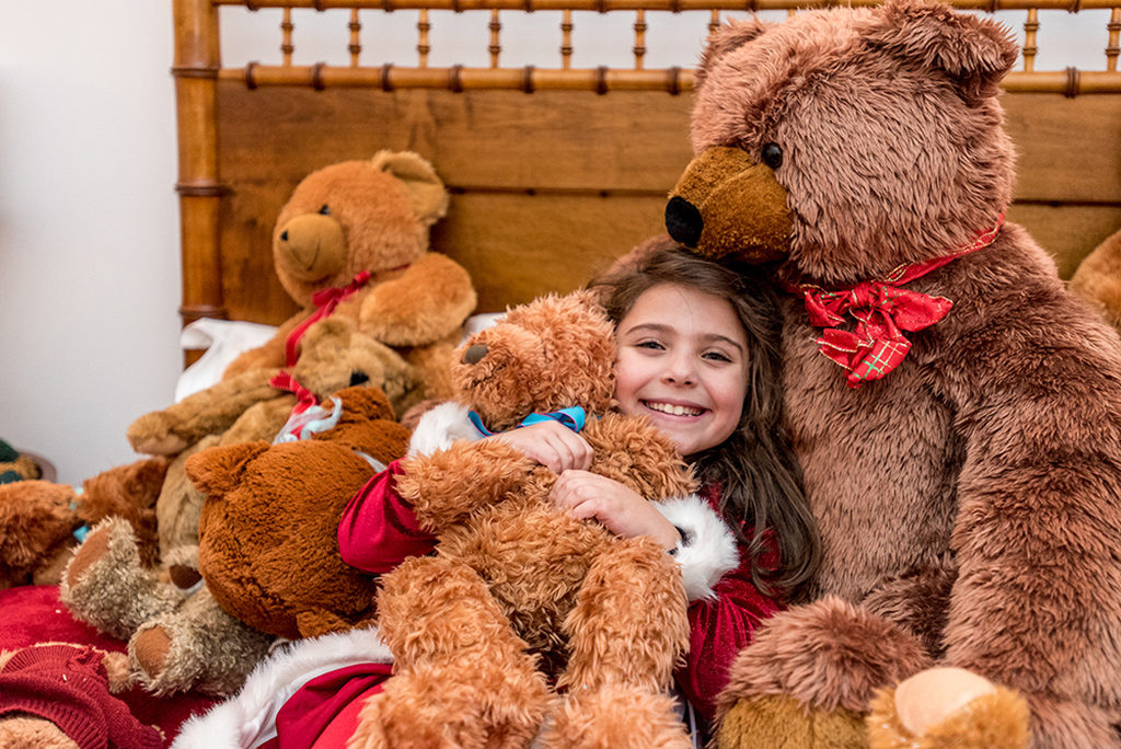 Giving Tuesday Online Double Donation Match Up To $5,000 Martha's Vineyard Teddy Bear Suite Donate now